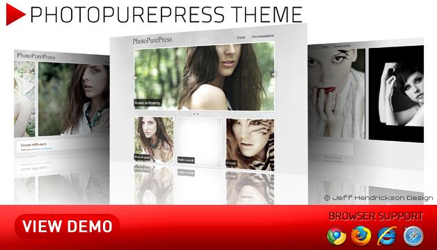 Photo Pure Press