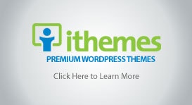 iThemes Premium WordPress Themes
