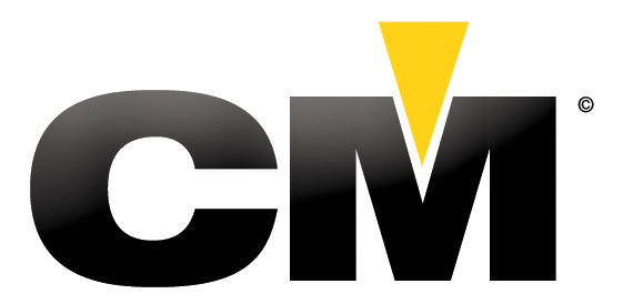 Caterpillar Manuals Logo