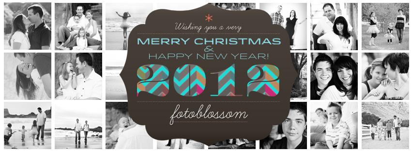 fotoblossom-Facebook-Timeline-Cover-Design-1