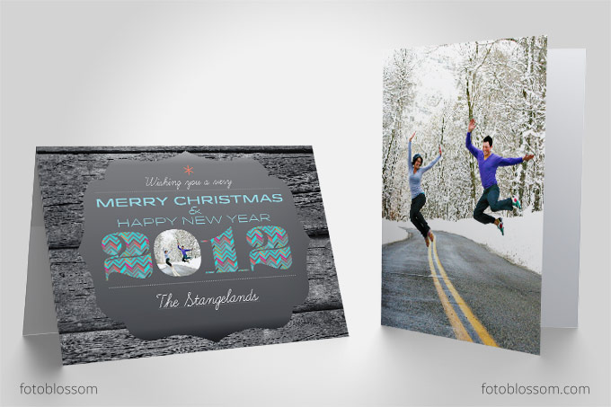 fotoblossom-holiday-card-template3