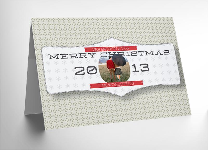 card1-mockup