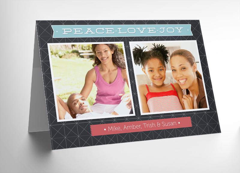 card7-mockup