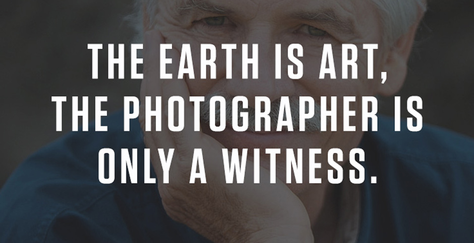 Photography Quotes Mesmerizing Photography Quotes 44 Awesome Quotesphotographers