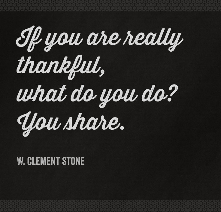 thankful quote 4
