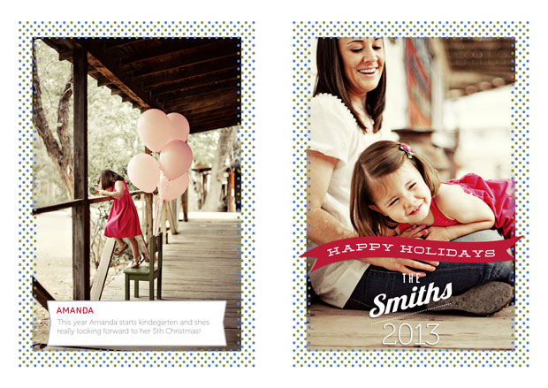 Card3-5x7-folding-card-COVER