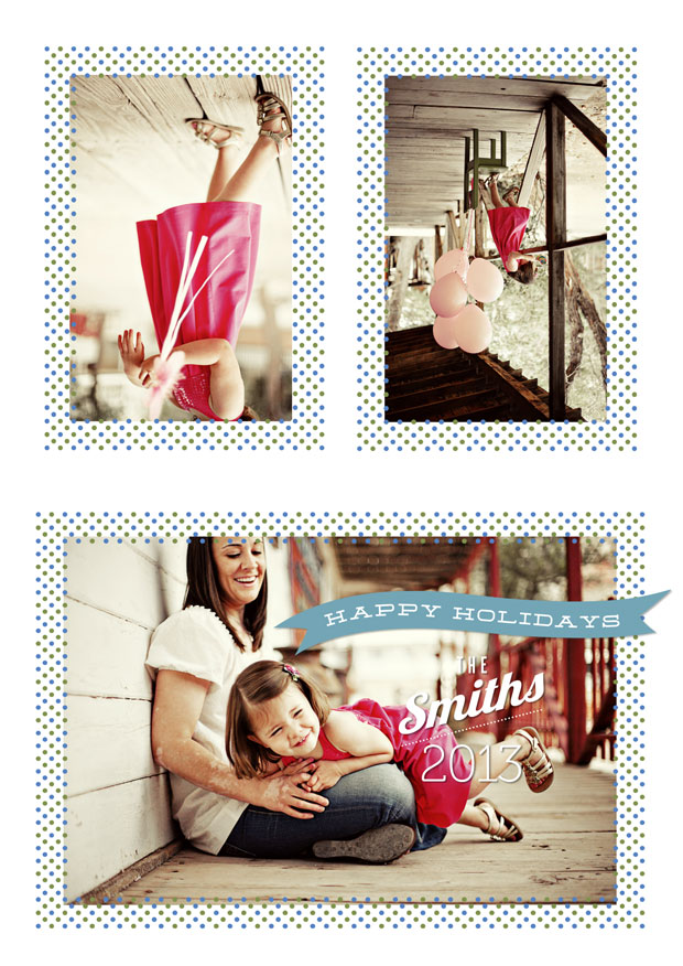 Card3-7x5-folding-card-COVER