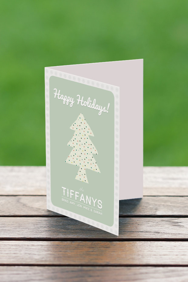 Free Christmas Card Templates.Free Christmas Card Templates For Photoshop Elements