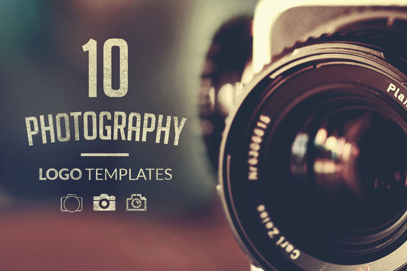 Get Photoshop Actions Wordpress Themes Logos Patterns Photographers