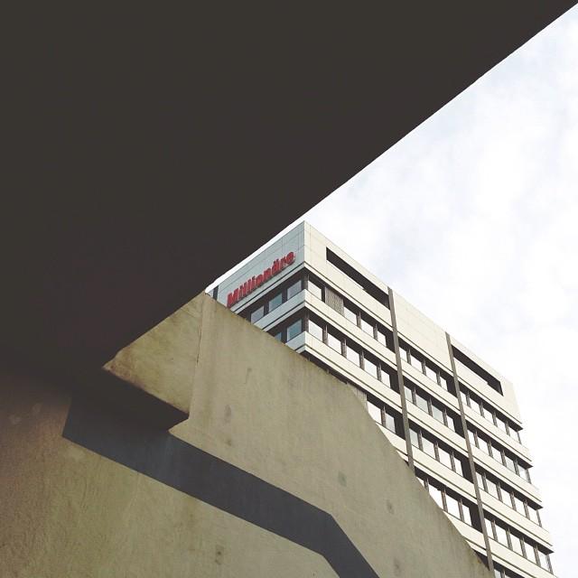Matthias Heiderich Architecture Photography 12