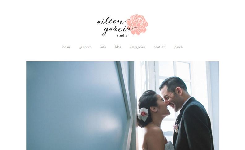 Aileen Garcia Studio