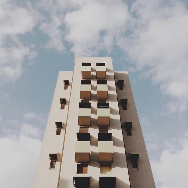 Matthias Heiderich Architecture Photography 14