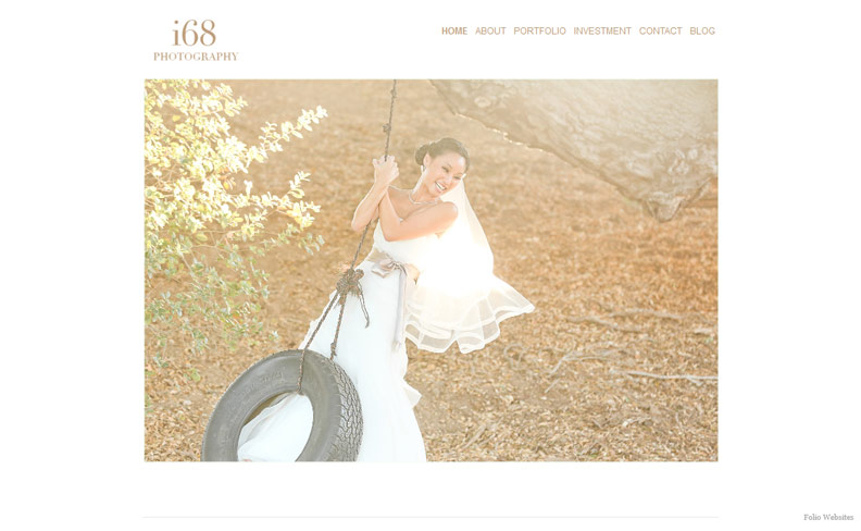 i68 Photography
