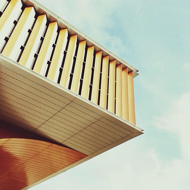 Matthias Heiderich Architecture Photography 16