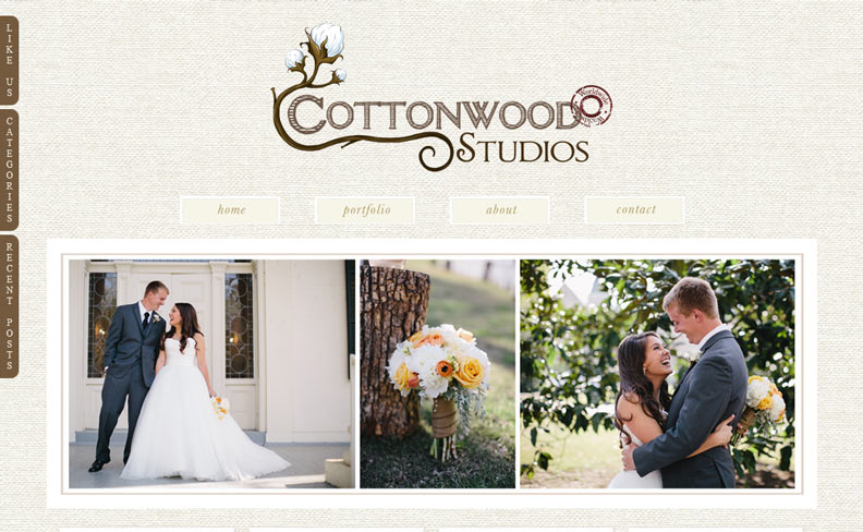 Cottonwood Studios Worldwide