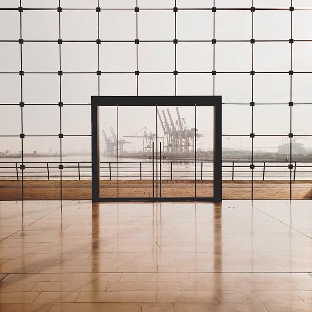 Matthias Heiderich Architecture Photography 4