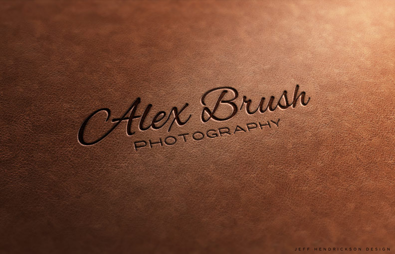 fotógrafo-logo2