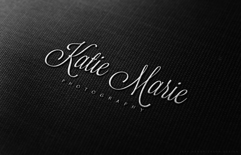 signature logos business photographers initial photographer professional awesome concepts editing letters logo4