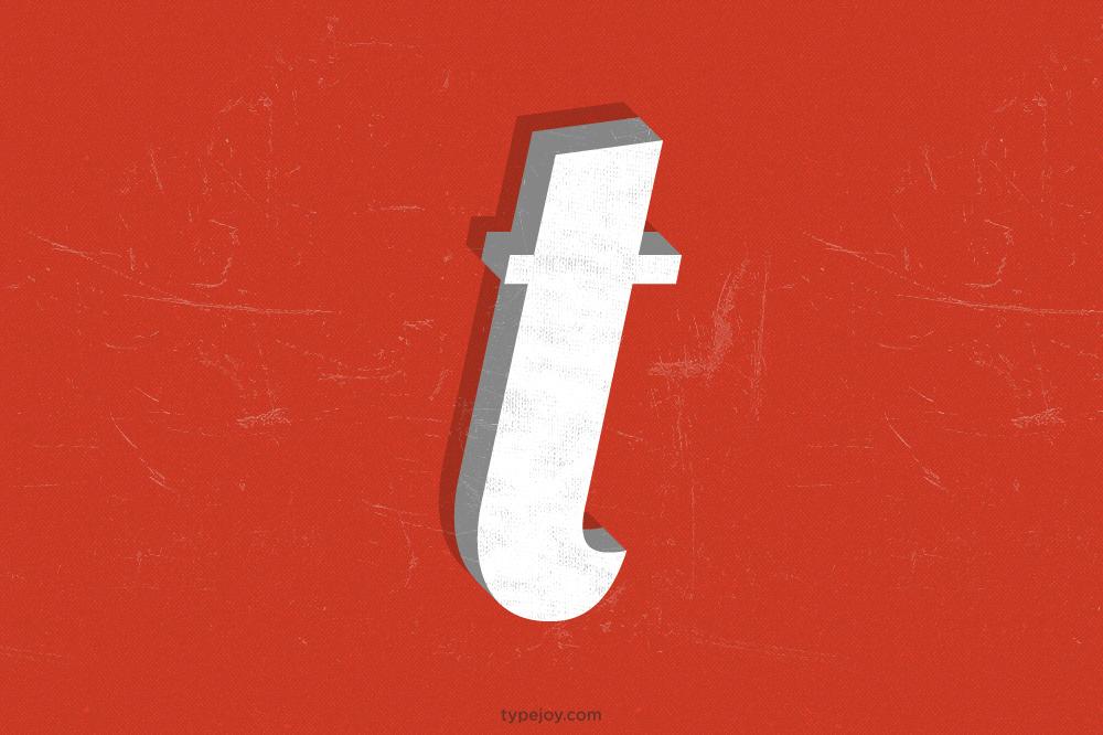 typejoy-8