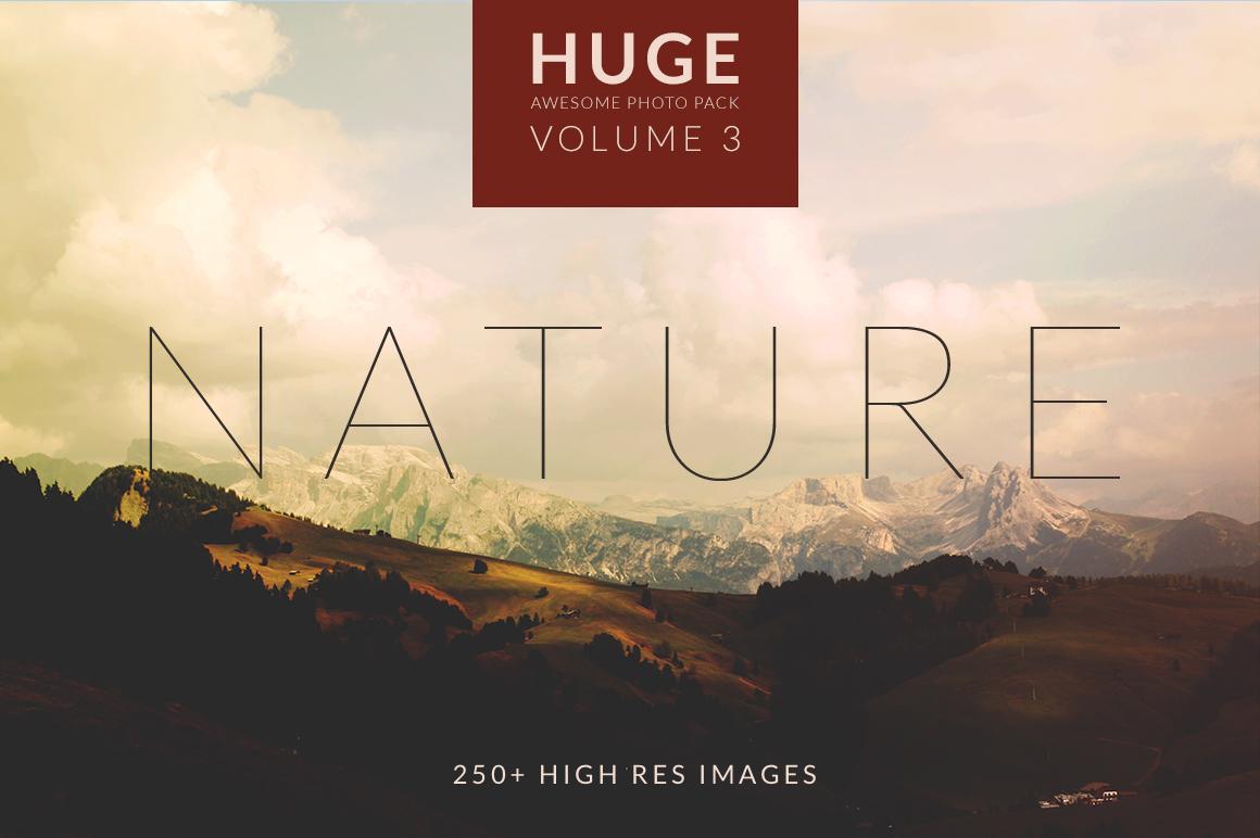 15-250-high-res-royalty-free-photos