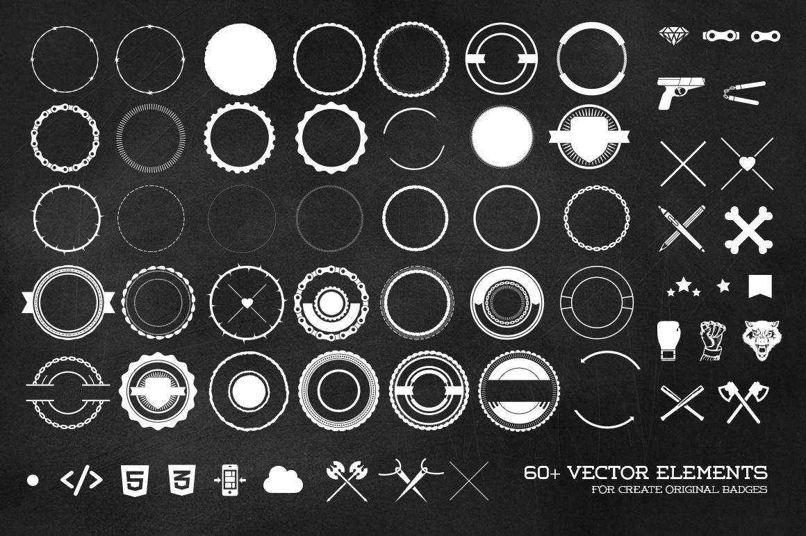 3-vector-elements