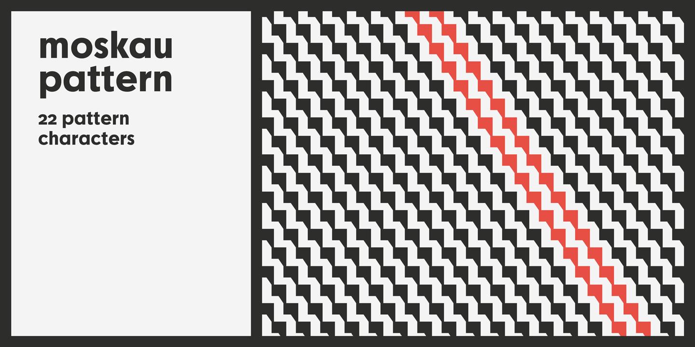 Moskau-Patterns-1