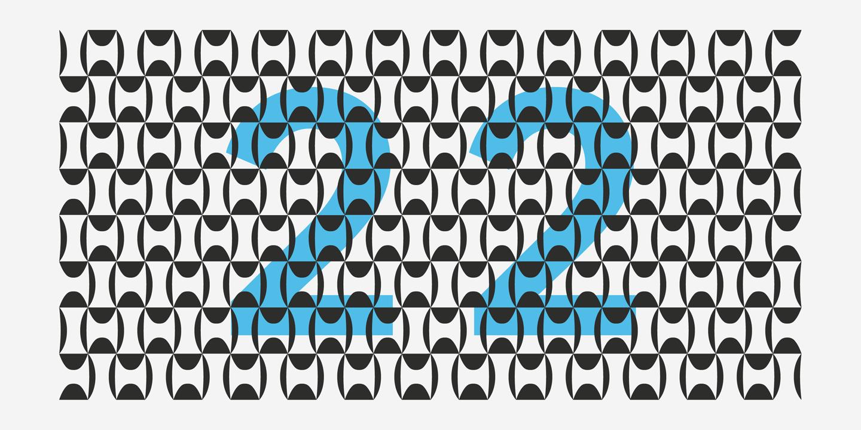 Moskau-Patterns-2