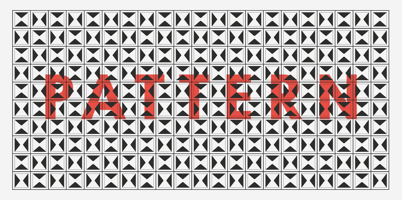 Moskau-Patterns-3