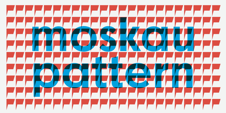 Moskau-Patterns-4