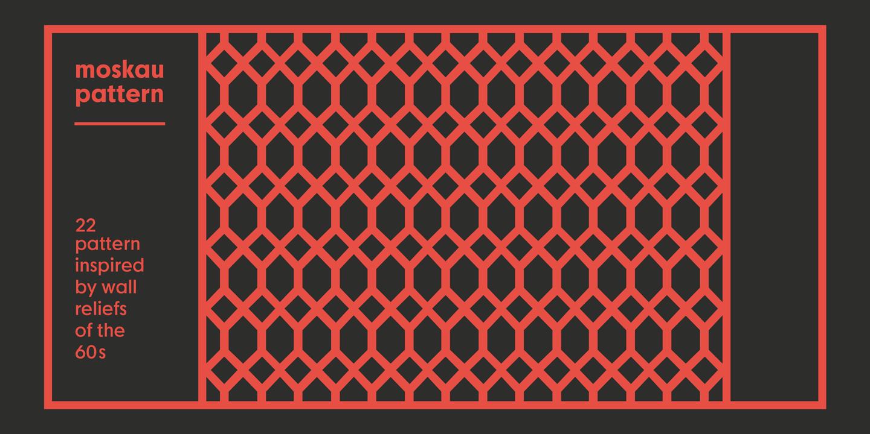 Moskau-Patterns-5