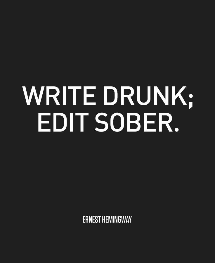 Ernest-Hemingway3