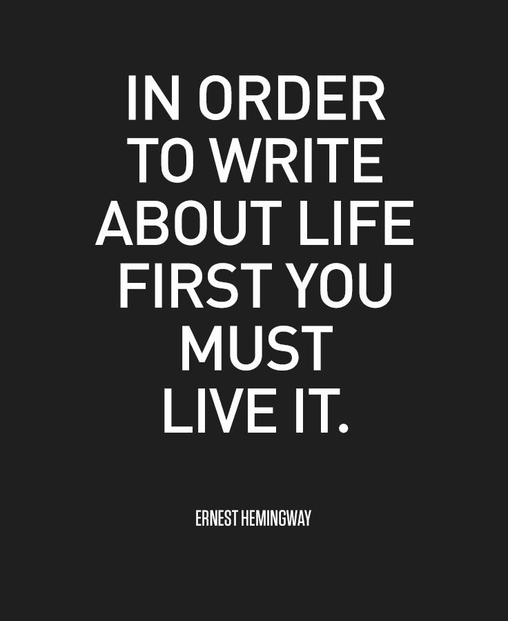 Ernest-Hemingway4