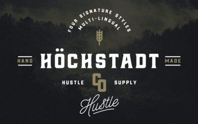 Meet Höchstadt