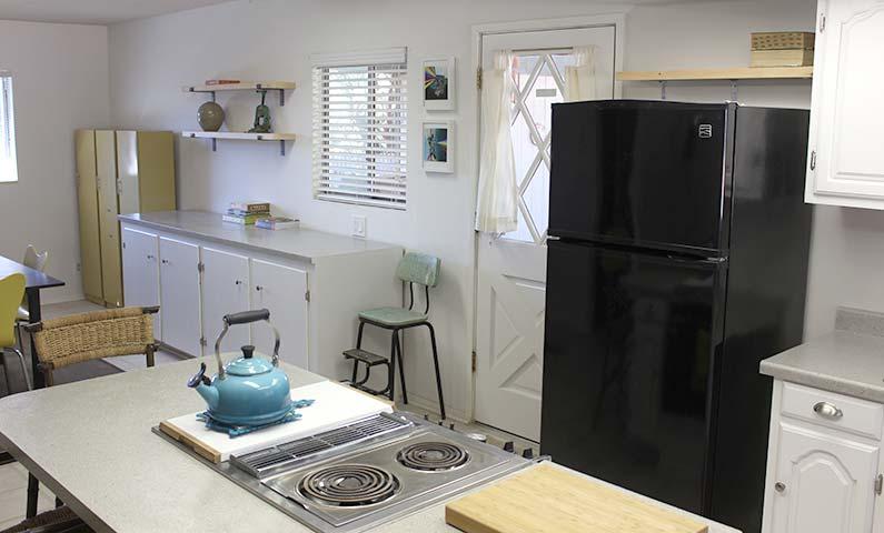 kitchen-makeover-4