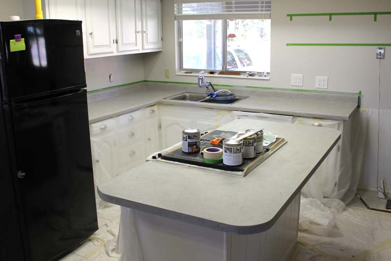 resurface-formica-counter-top-6