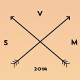 SVM2014