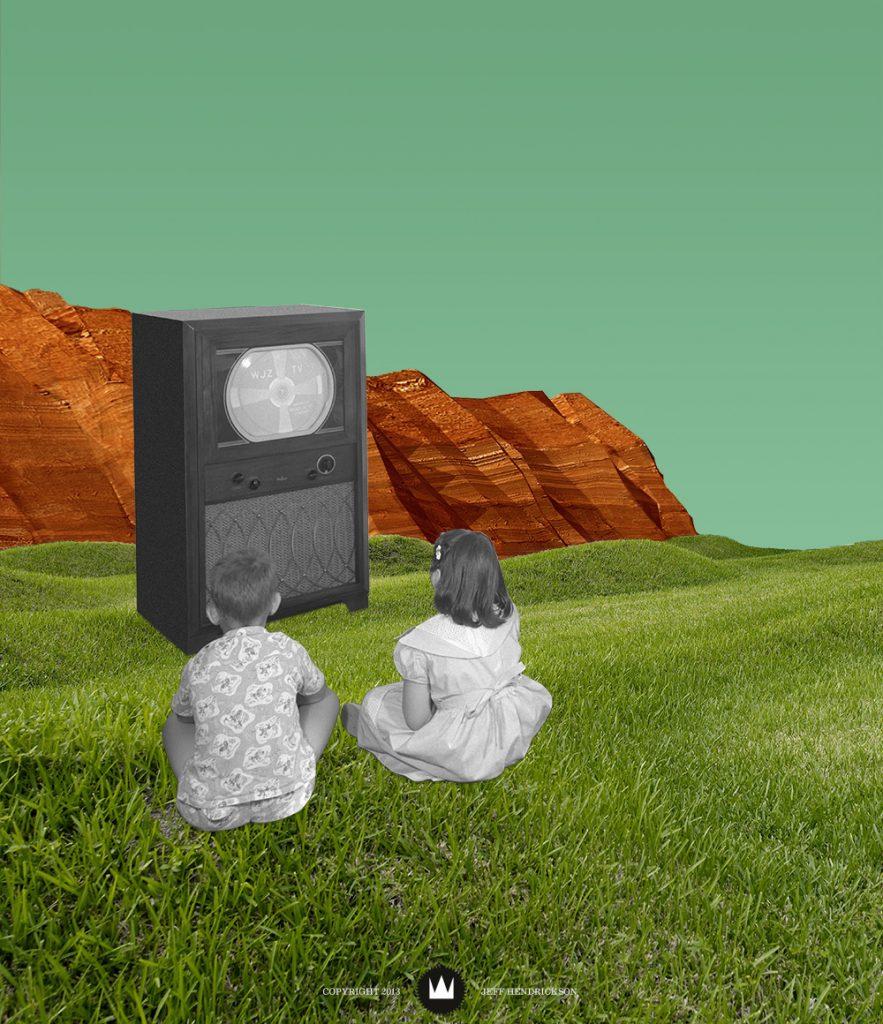 Sunday-TV