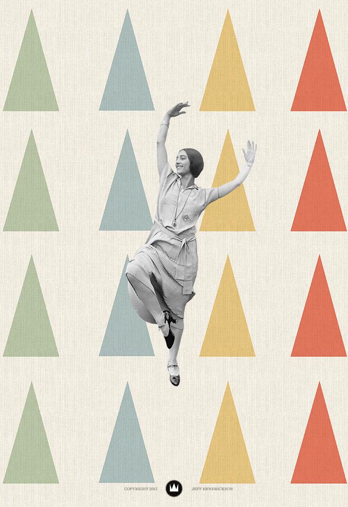 dancing-woman