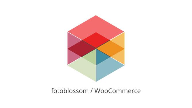 fotoblossom-woocommerce