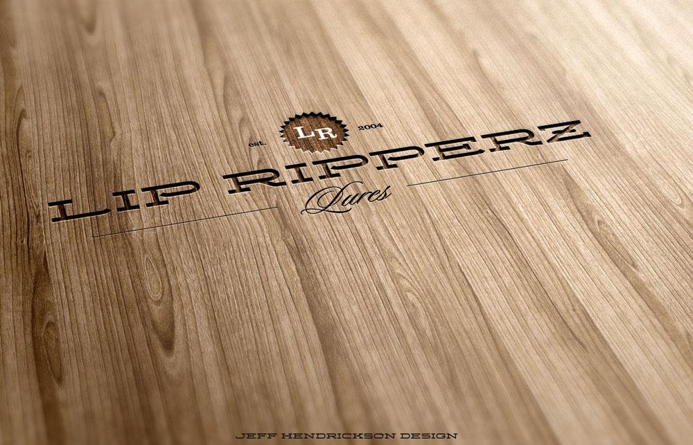 lipripperz2
