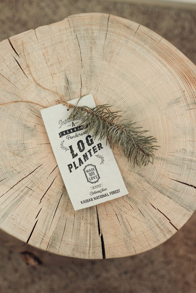 log-planter-labels2