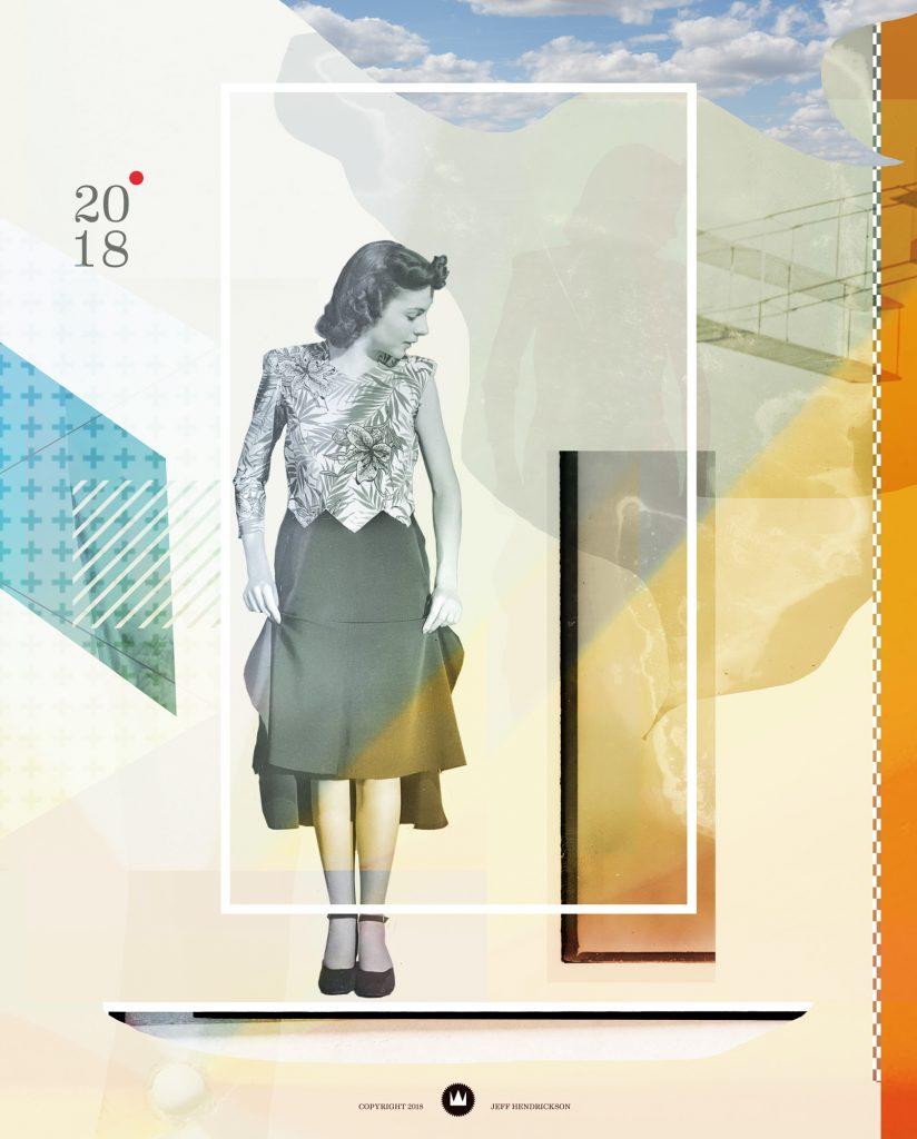 notes-2018-collage-jeff-hendrickson-2