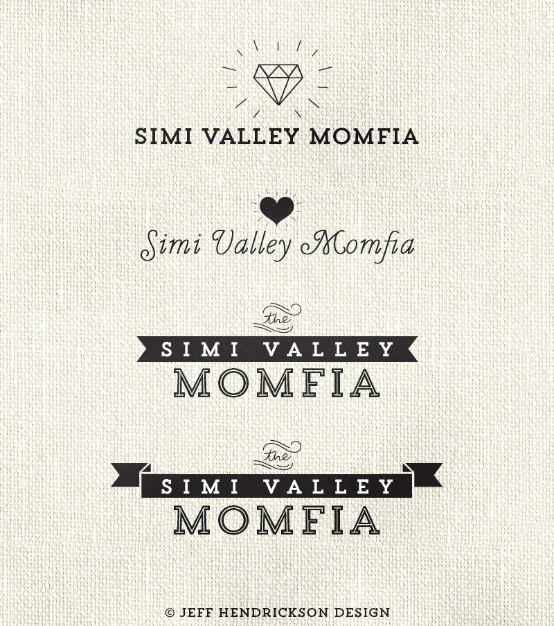 simi-valley-momfia