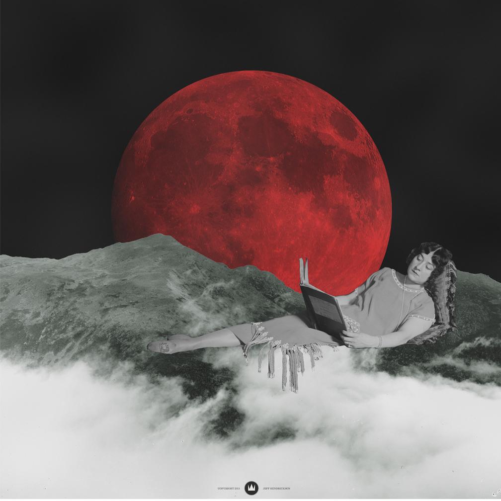 superbloodmoon-jeff-hendrickson-2015