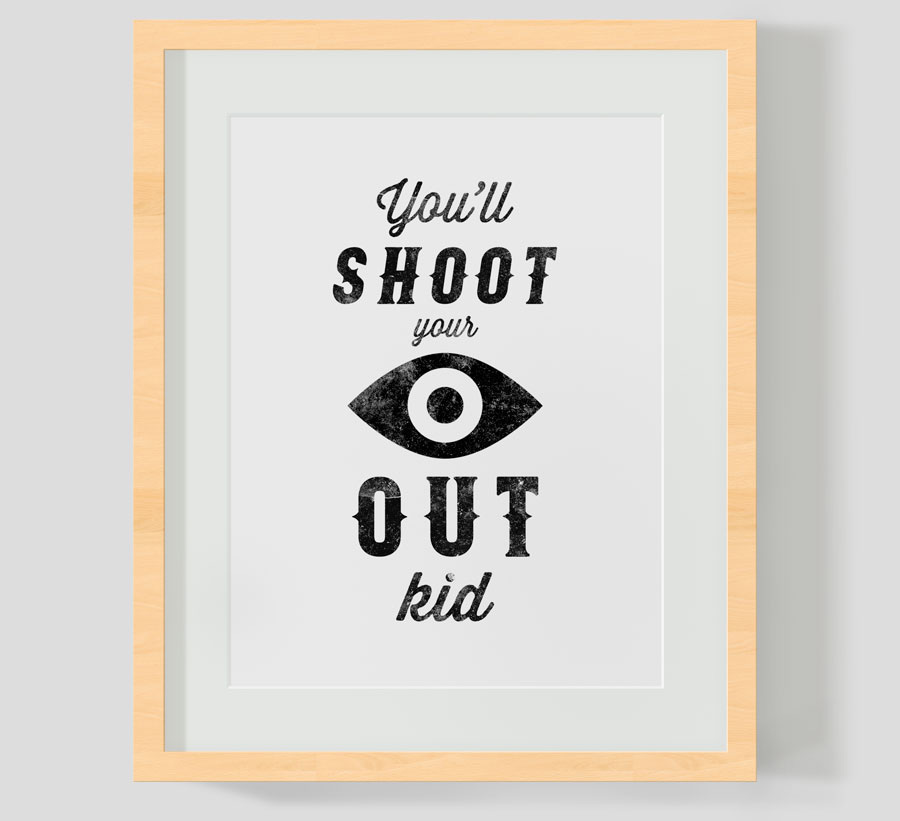 you-shoot-your-eye-out-poster2